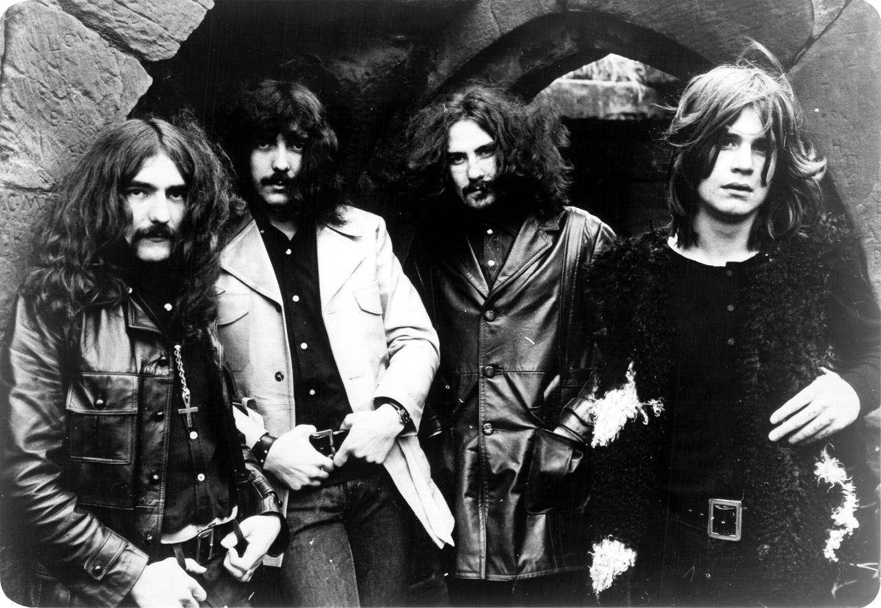 70-tals punkrock